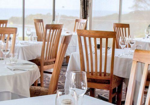 whale-restaurant-view-5